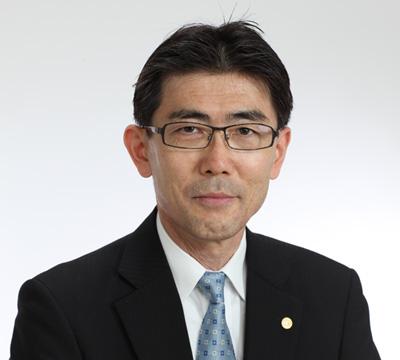 兵庫県・神戸市の佐伯社会保険労...